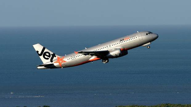 The surge in flights will see the airline return to 90 per cent capacity of pre-Covid levels....