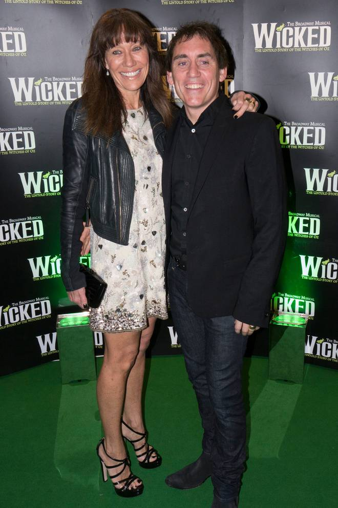 Jason Gunn and his wife Janine Morrell-Gunn co-own Christchurch-based company Whitebait Media,...