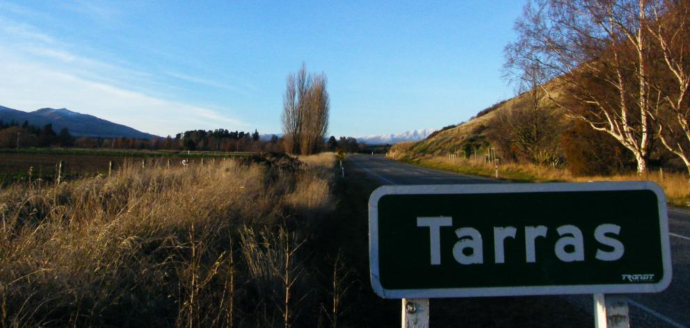 Christchurch Airport has just unveiled a ''new long-term proposal'' for a new airport in the...