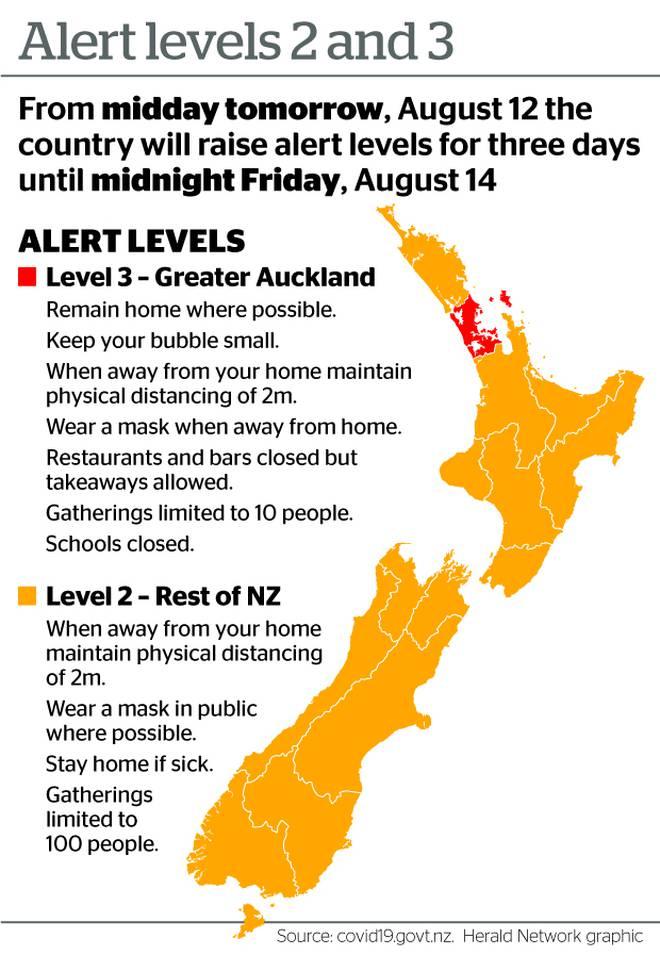 Image: NZ Herald