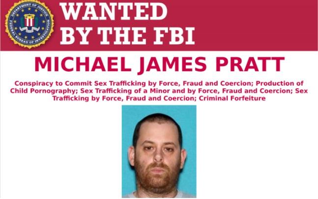 Photo: FBI