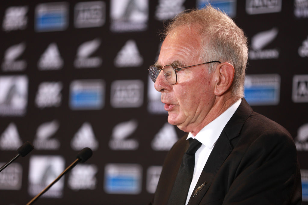 New Zealand PM Jacinda Ardern rings Scott Morrison over Wallabies quarantine concerns