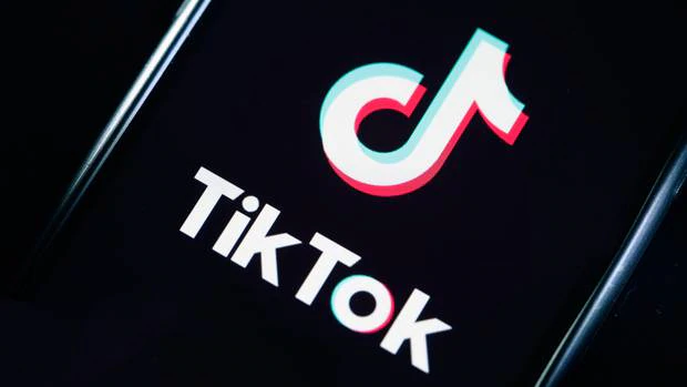 TikTok was working to remove the footage, but it has been copied and shared elsewhere. Photo: NZH