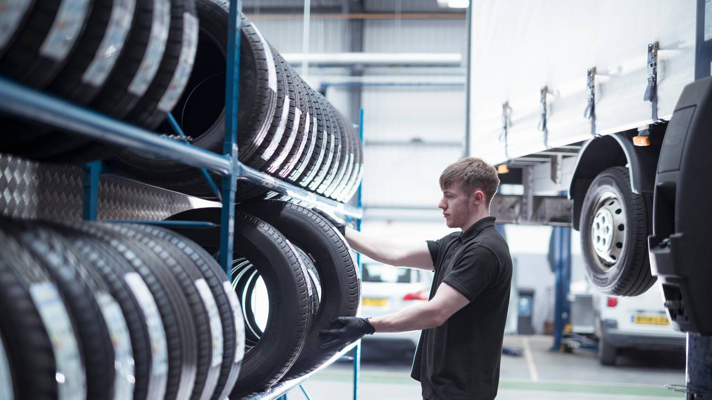 A marketing manager for a tyre business has been awarded more than $145,000 after his unfair...