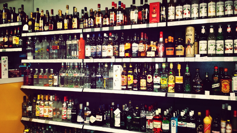 Some objectors expressed concern about encountering alcohol-related harm. Photo: File / Getty Images