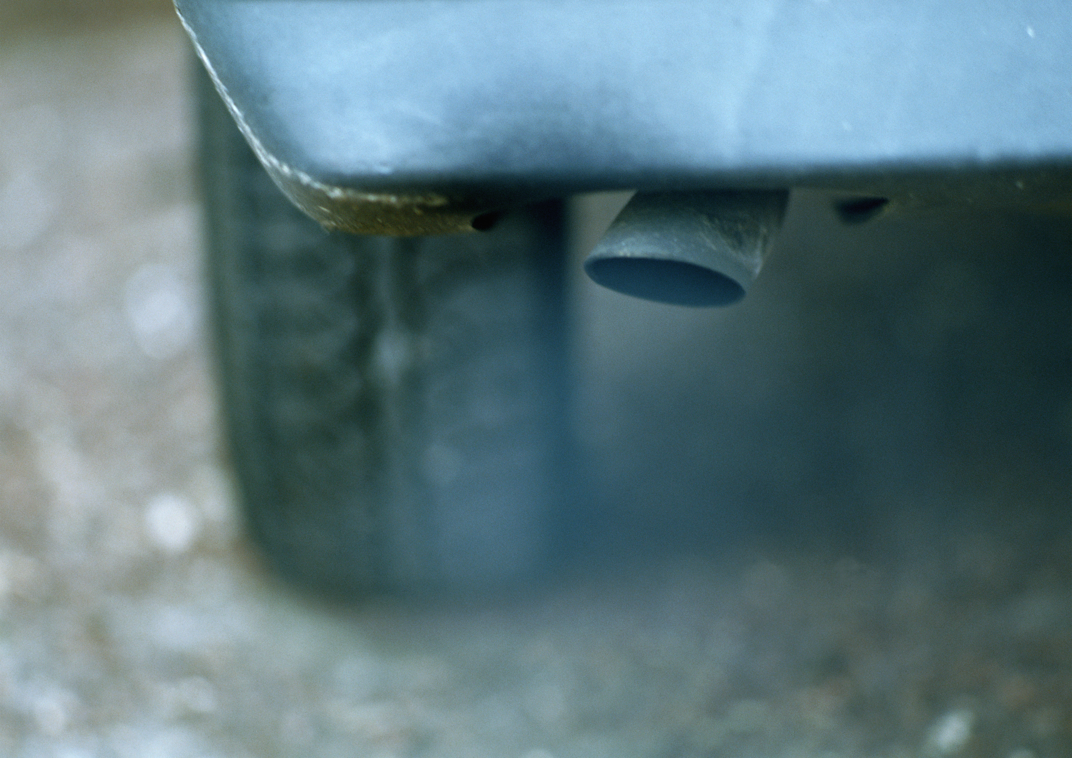 The Government has agreed in principle to mandate a lower-emitting biofuel blend across the...