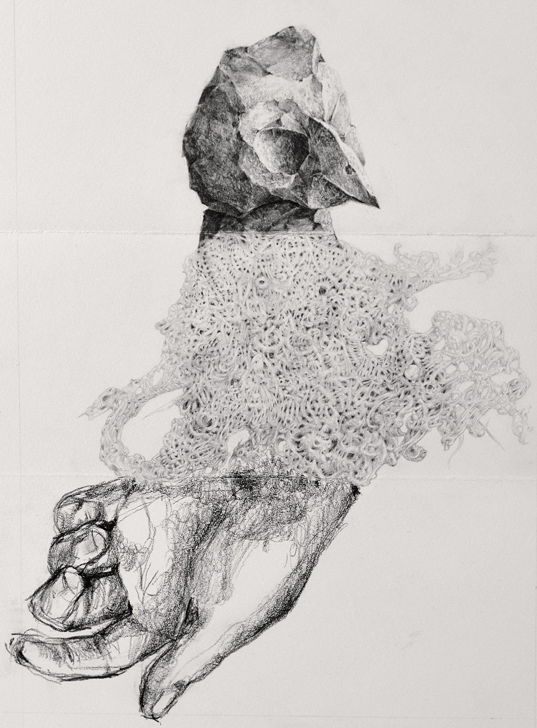 Exquisite Corpse. Image: supplied