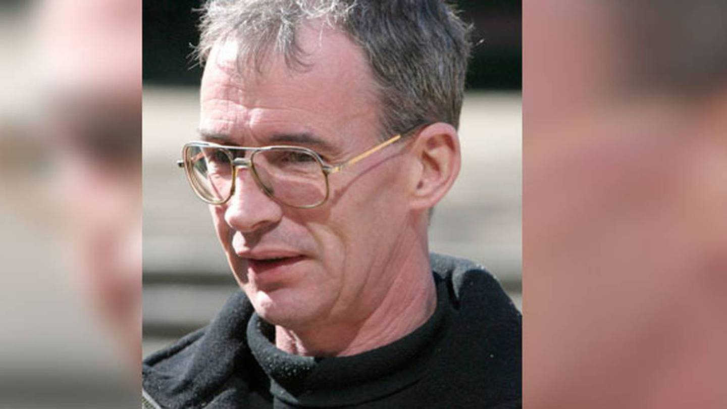 Peter Ellis died last year at the age of 61, but the Supreme Court has granted leave for his...