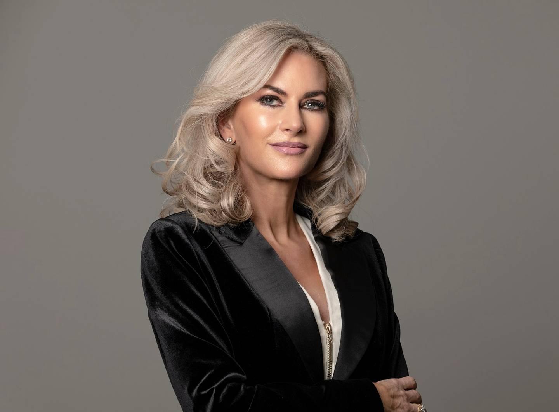 Lawyer Jennifer Mills. Photo: NZH File