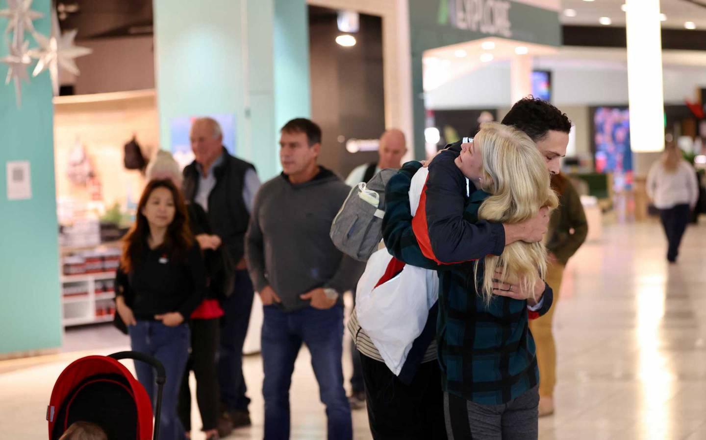 It has been more than a year since a quarantine-free international flight has left Christchurch...