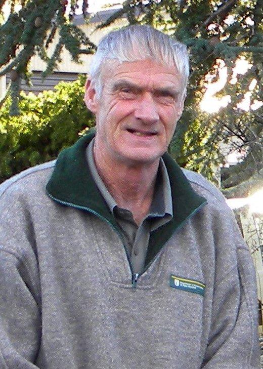 Paul Hondelink
