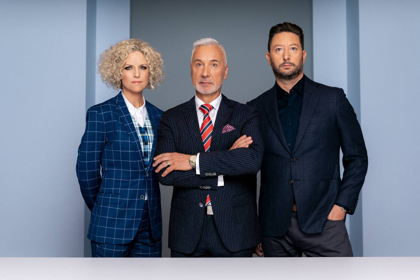 """Mike Pero wrote back to a viewer who did not like the use of """"Aotearoa"""" in The Apprentice show's..."""