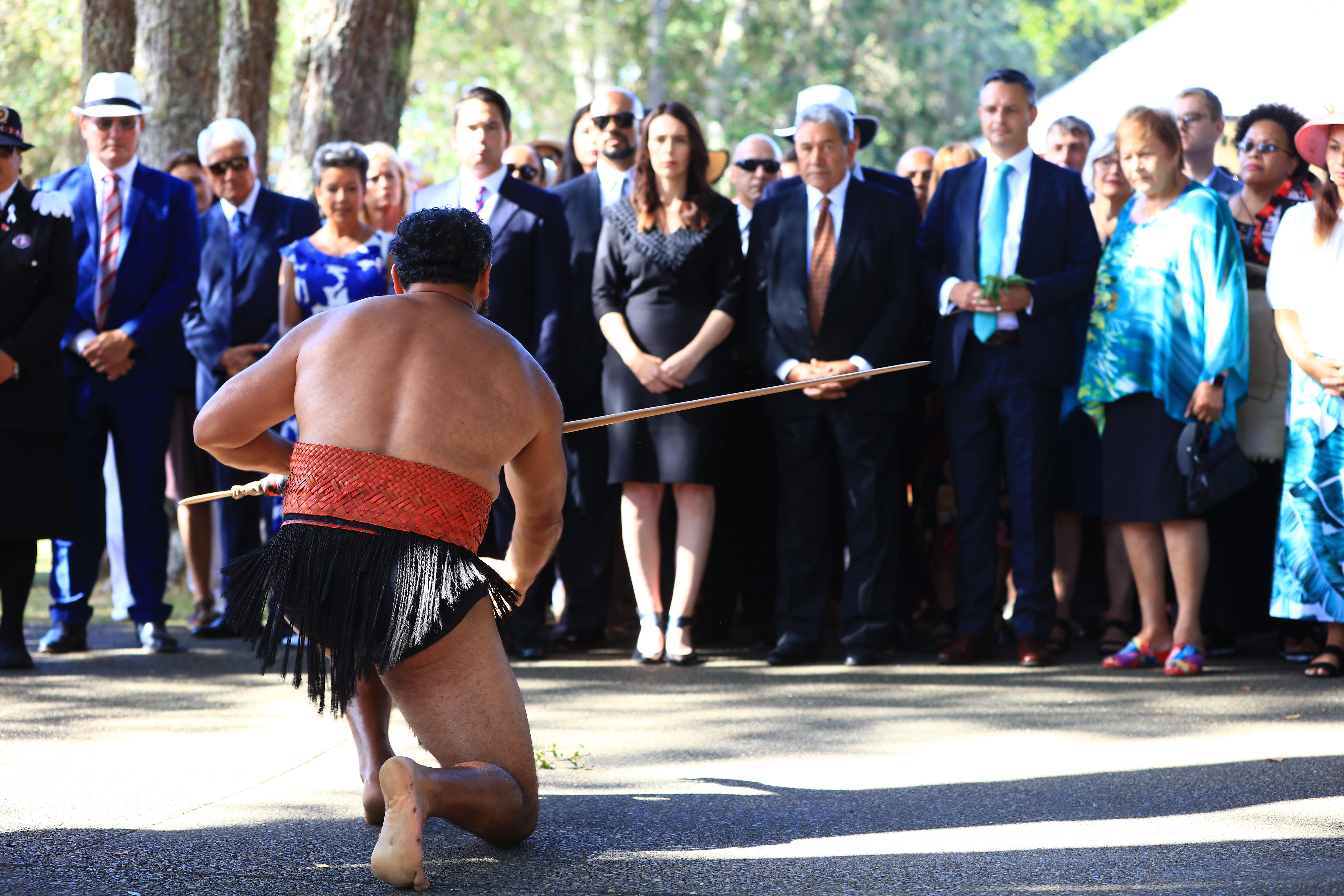 The challenge has been laid by the United Nations Declaration on the Rights of Indigenous Peoples...