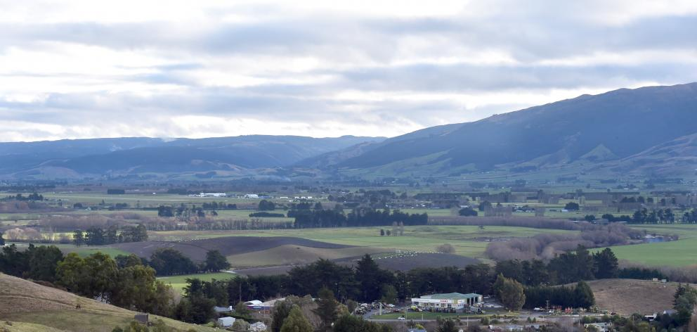 The proposal comes as the Dunedin City Council considers changes to its second generation...