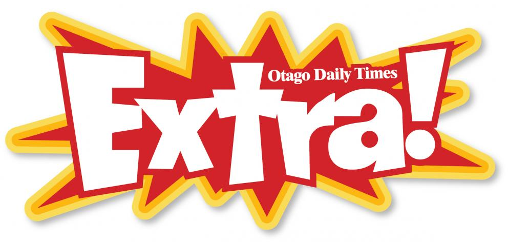 extra otago daily times online news