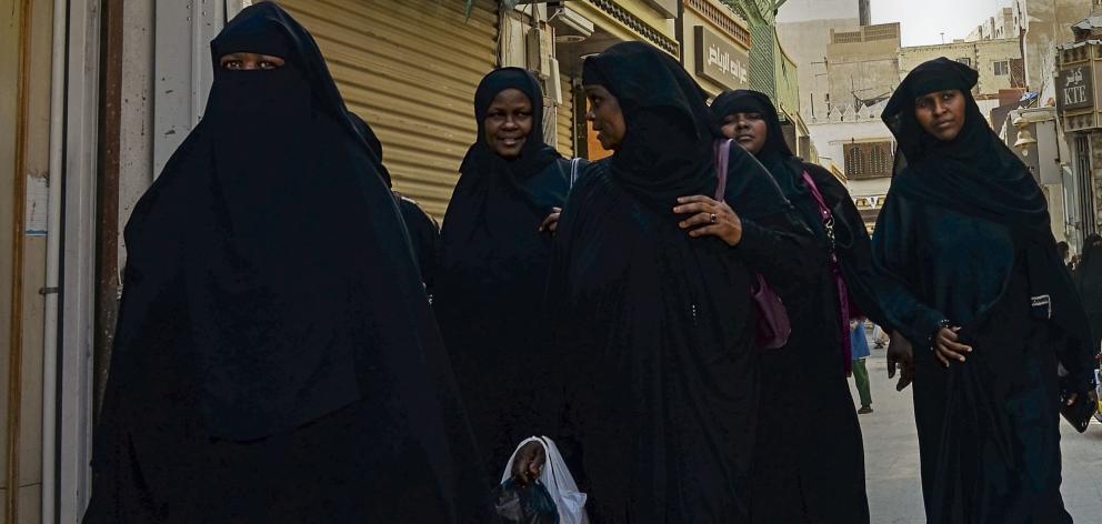Open sex sites in saudi