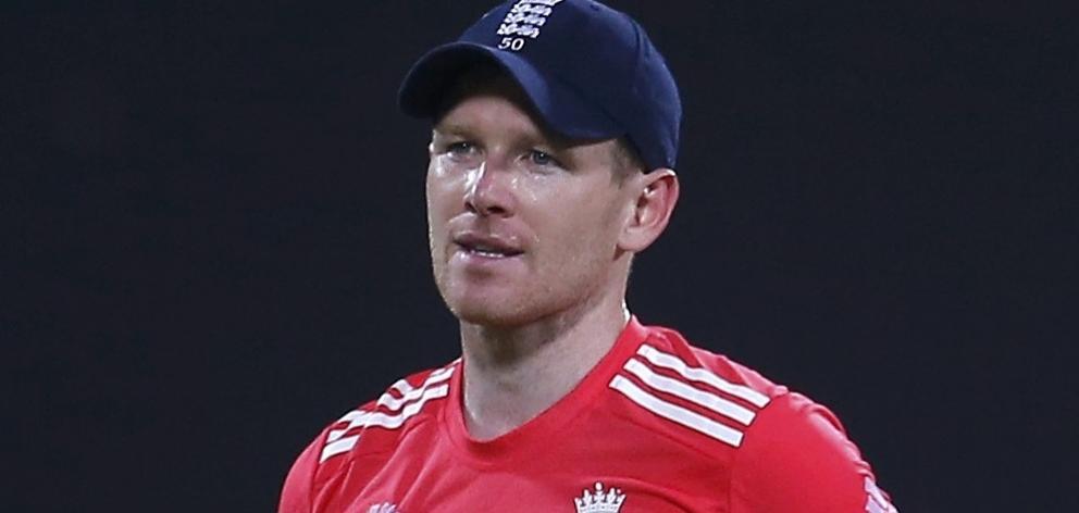 England Cricket Captain Won T Tour Bangladesh Otago Daily