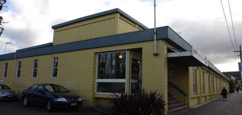 The University of Otago has signalled its intention to mothball its Albany St music studios  in...