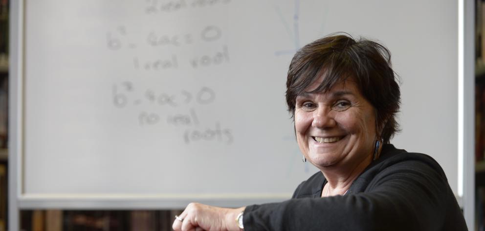 Italian Florence: Teacher Wins Chance To Study Polar Ice