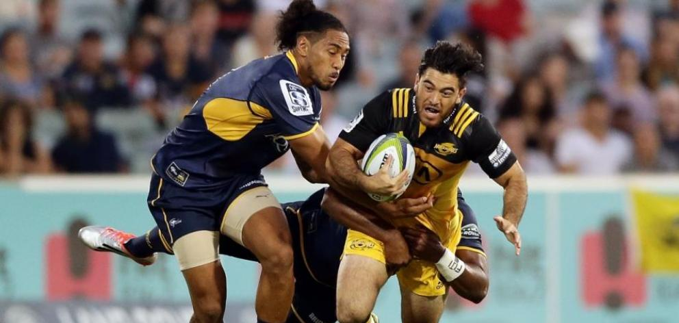 Image result for Nehe Milner-Skudder 2017