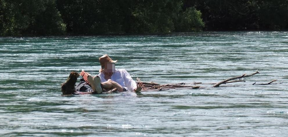 Lapses in water safety concern | Otago Daily Times Online News