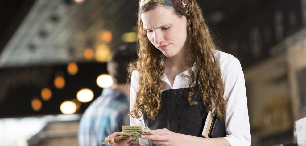 Non-compliance with the Holidays Act has become a significant issue for employers, and can leave...