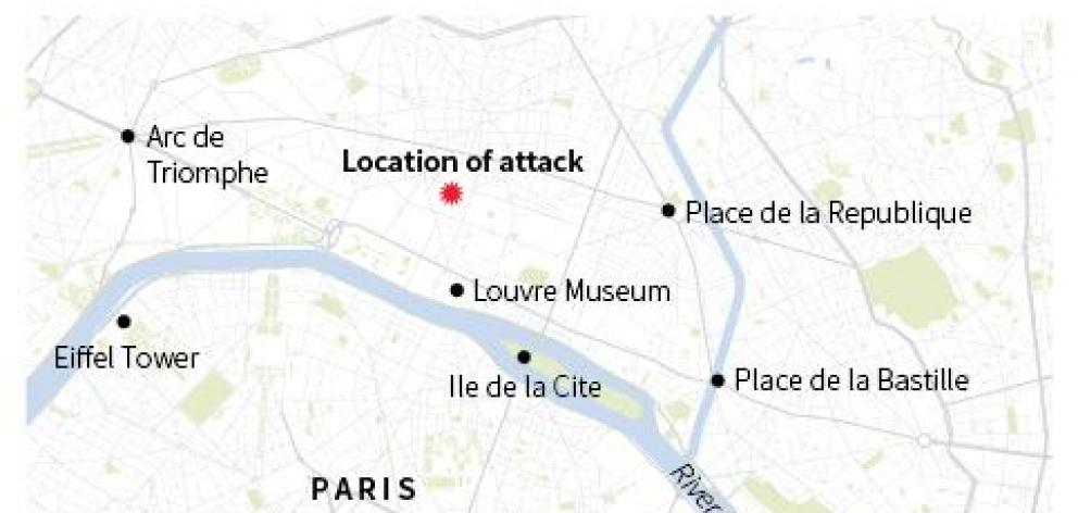 Graphic: Reuters