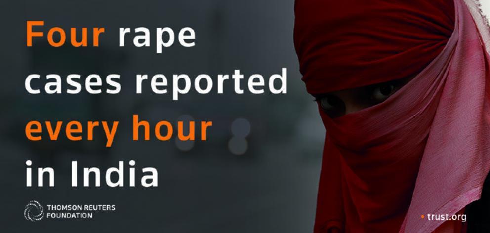 Image: Reuters