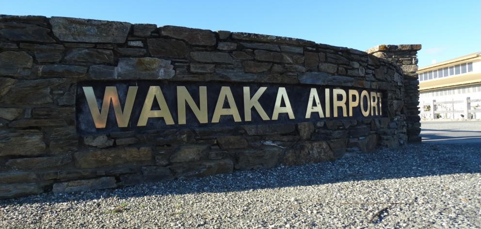 Tourism injected an estimated $502million annually into the Wanaka economy. Photo: Mark Price