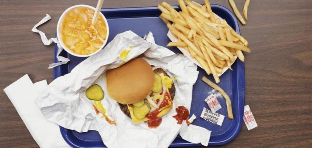 kids_with_obesity_gene_choose_fatty_food_1771075755.JPG