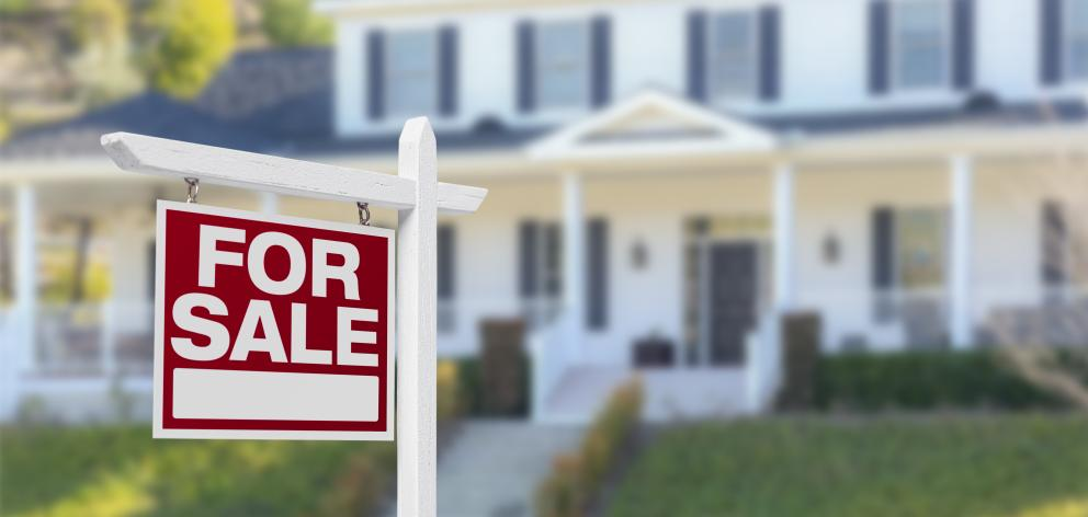 House prices are expected rise further, but economists expect a slowdown going into the next...