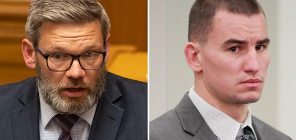 Karel Sroubek liable for deportation | Otago Daily Times