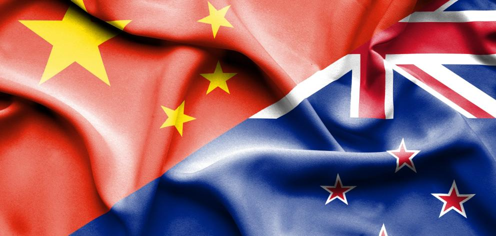 The GCSB has turned down telco Spark's proposed use of Chinese company Huawei's equipment in its...