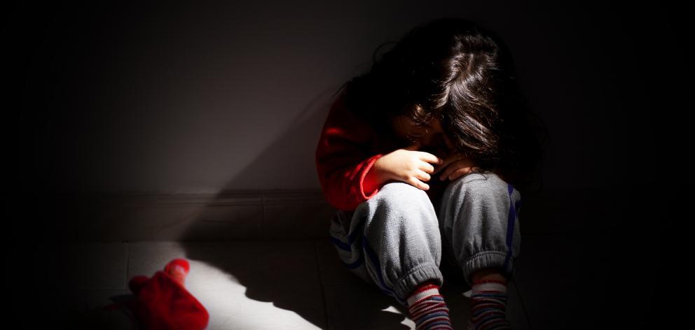 child-abuse-getty.jpg