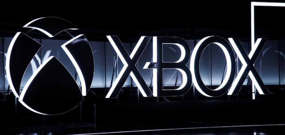 The Xbox console owners filed a proposed class action against Microsoft in federal court in 2011, saying the design of the console was defective and that its optical disc drive could not withstand even small vibrations. Photo: Reuters