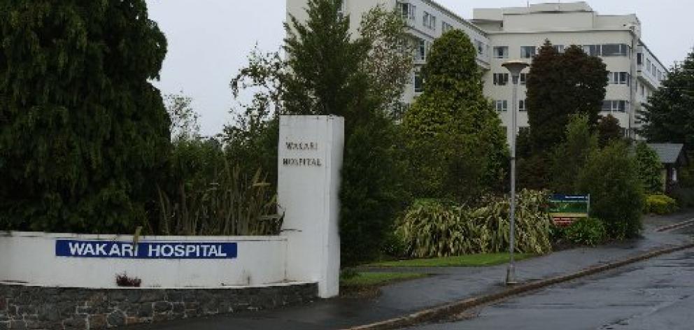 wakari_hospital.JPG