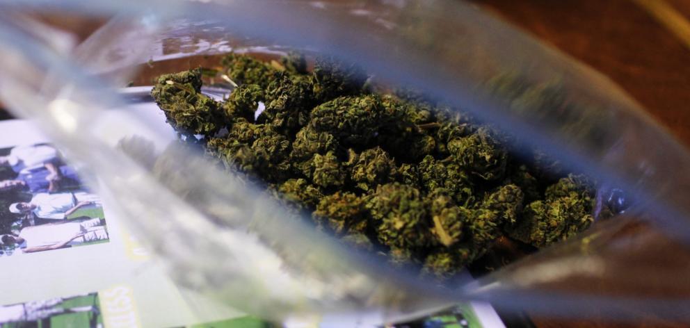 marijuana-bag-reuters.jpg