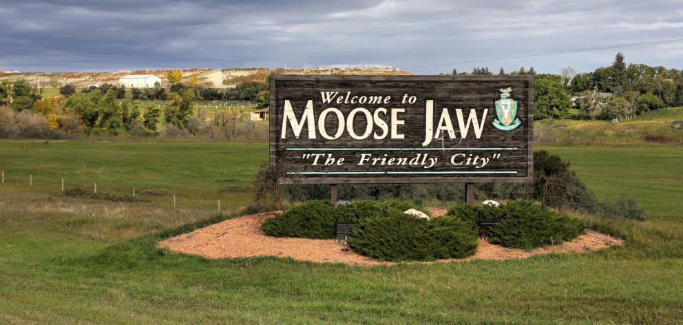 The Moose Jaw City Council is offering gift cards relating to cancelled concerts and ice hockey games after Ticket Rocket went into receivership. Photo: Getty Images