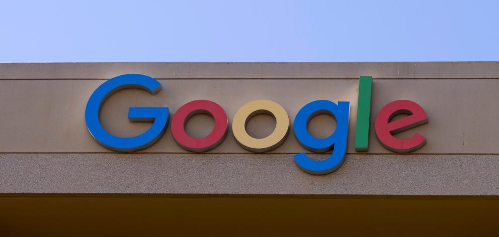 The US government's complaint against Alphabet Inc alleges that Google acted unlawfully to...