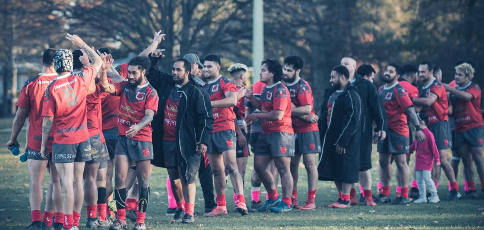 The Eastern Eagles have claimed three of their last four Canterbury Rugby League premiership...