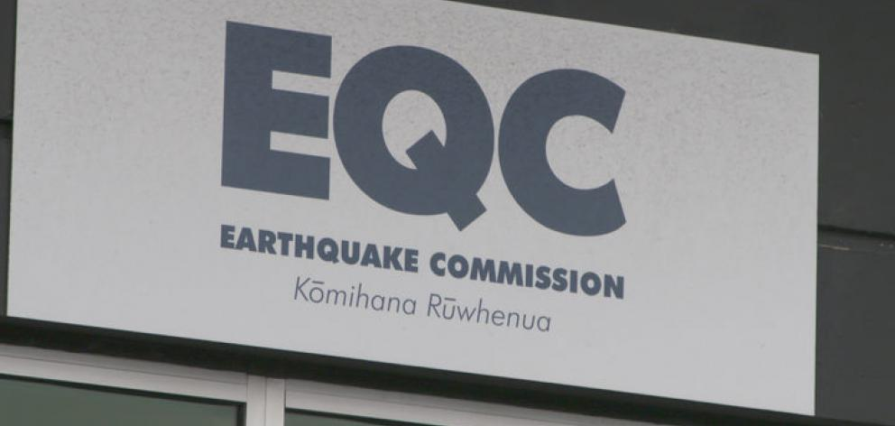 An independent inquiry into the Earthquake Commission wants to hear from people who are unhappy...
