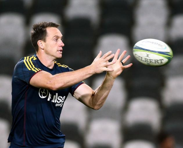 Ben Smith has already confirmed his departure post-World Cup and will likely be joined by others....