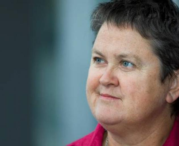 Jan Cameron will appear before the Hobart Magistrates' Court following an investigation by the...