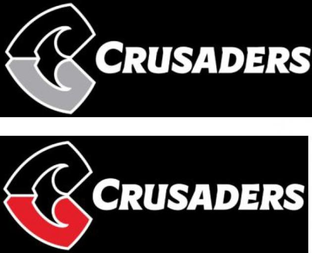 Future of Crusaders' name and logo to be revealed today