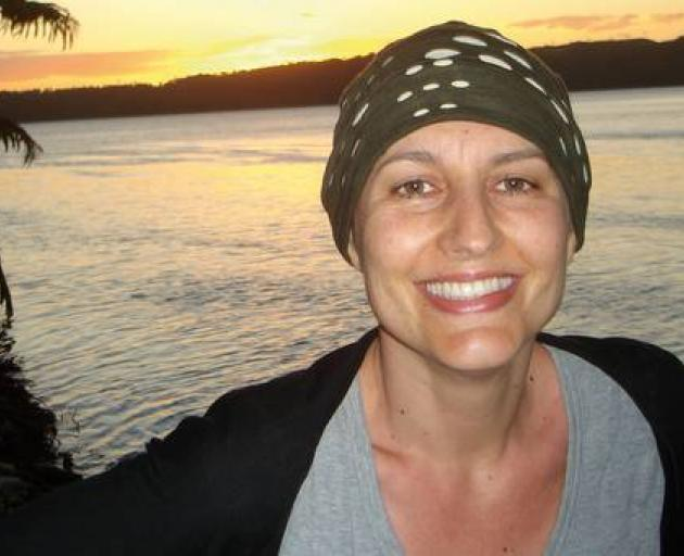 Lecretia Seales' legal case trying to get access to assisted dying in 2015 sparked a public...