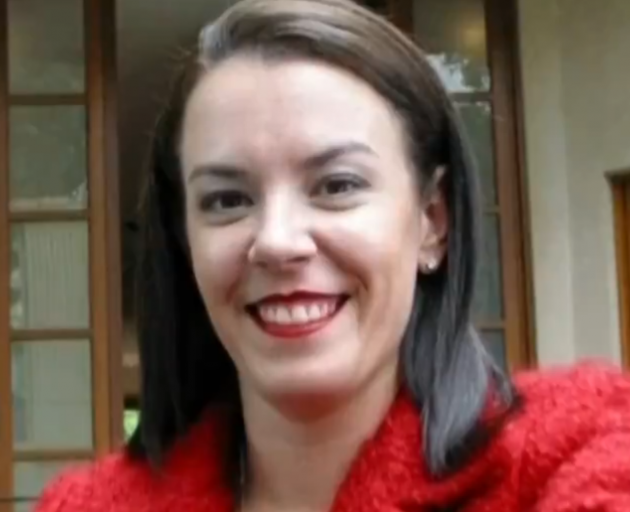 Melissa Caddick went missing three months ago. Image: supplied