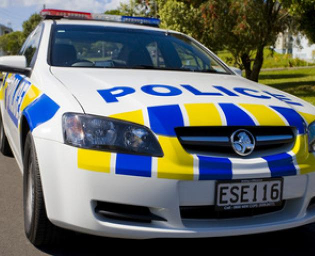 Five men have managed to escape police custody in three weeks. Photo: ODT files