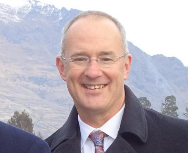 Phil Twyford says the waiting list has increased due to the change in government. Photo: ODT files