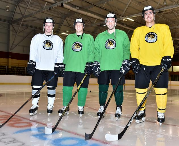 https://www.odt.co.nz/sites/default/files/styles/odt_landscape_extra_large_4_3/public/story/2017/01/ice_hockey_players.jpg?itok=UwCgGzDN
