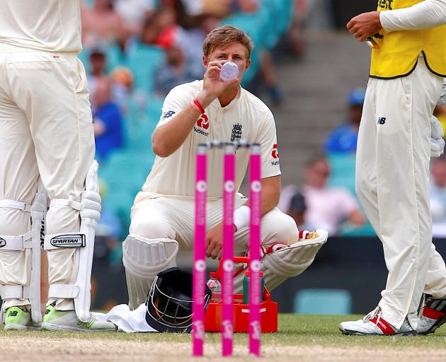 Australia overtake Black Caps in test cricket rankings while England fall behind